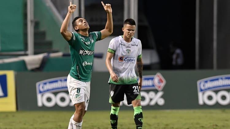 La Equidad vs. Deportivo Cali, datos previos cuartos de final