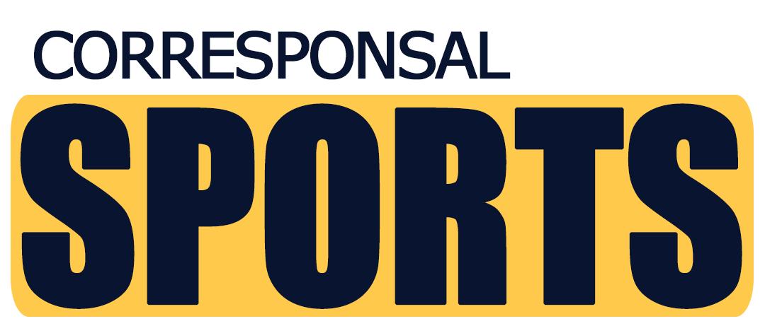 Corresponsal Sports