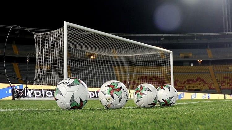 Designación arbitral para la final ida en la Liga BetPlay 2020