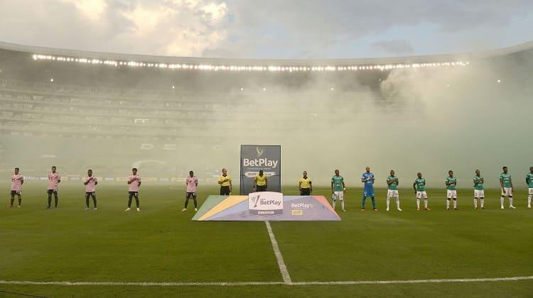 Fecha y hora del duelo entre Cali y Millonarios por un cupo a la Sudamericana
